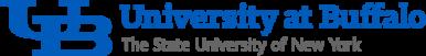 Buffalo Foundation Events eStore